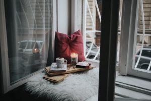 poduszki dekoracyjne aranżacje i zdjęcia