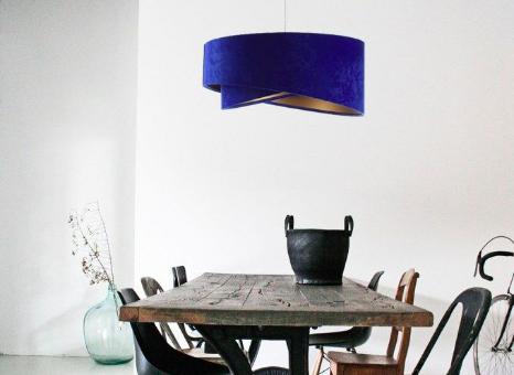 Zbuduj nastrój w sypialni – oświetlenie i lampy